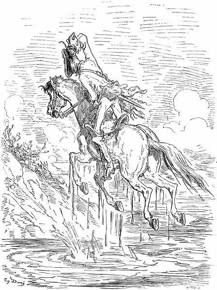 Gustave_Doré_-_Baron_von_Münchhausen